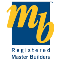 Licensed Building Practioners