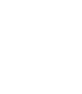 Elite Builders Northland Ltd Logo